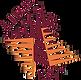 logo_airc_mod_edited.png