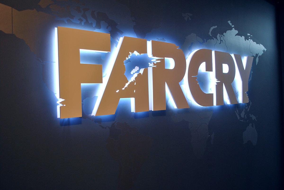 FC logo farcry lumineux 2.jpg