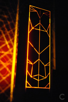 RED LAMP ROOM.jpg
