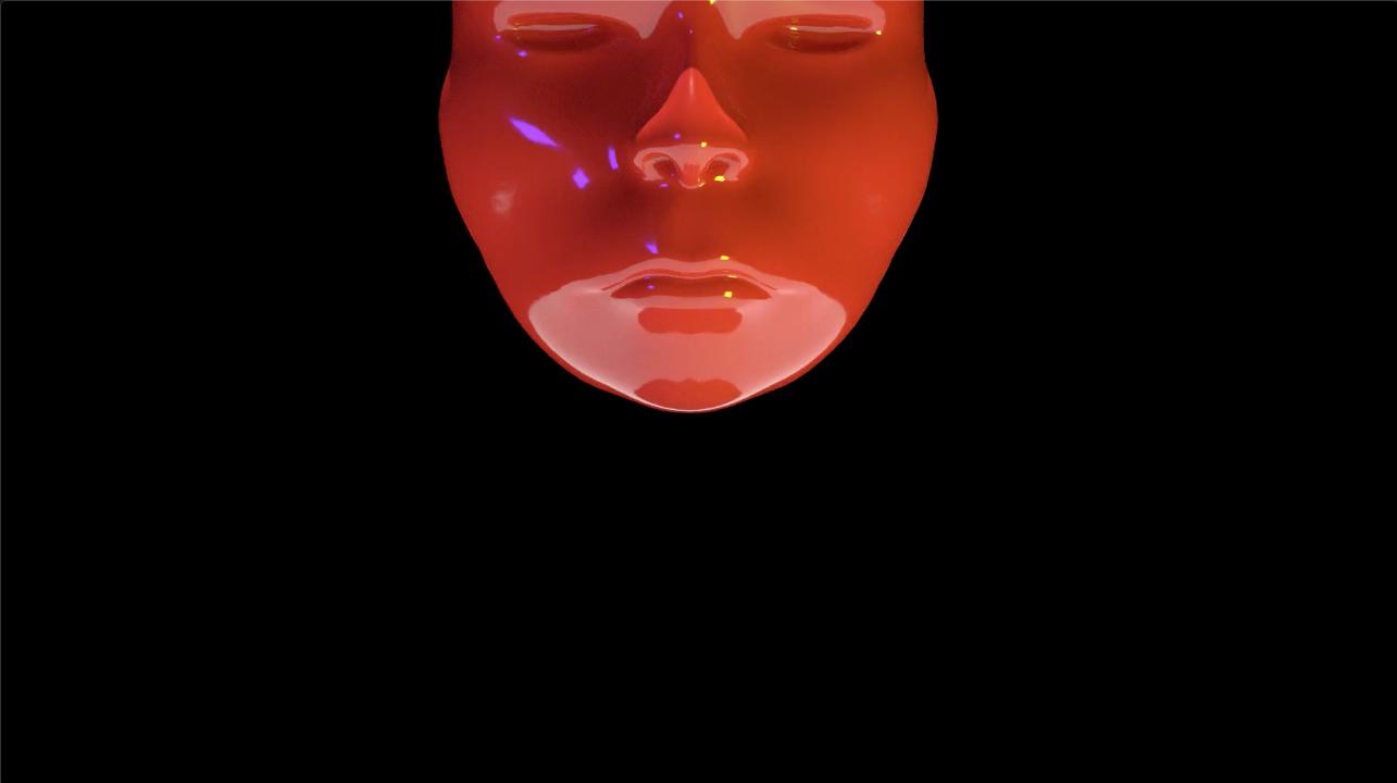 LEOPOL RED