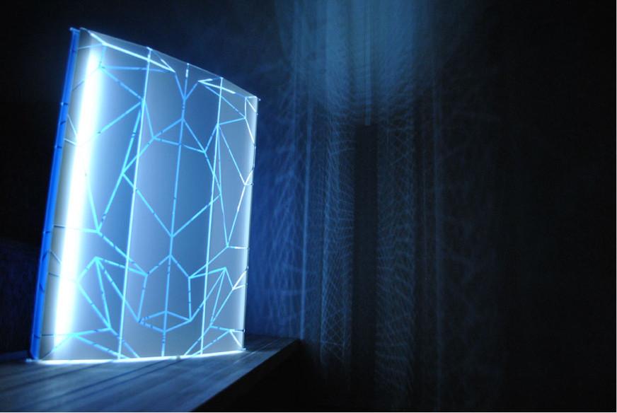LAMPE-ORI.jpg