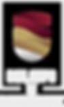 A1.2_S_-_Original_texte_blanc_modifié.pn