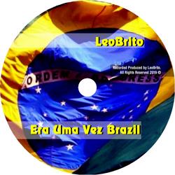 Era Uma Vez Brazil Album