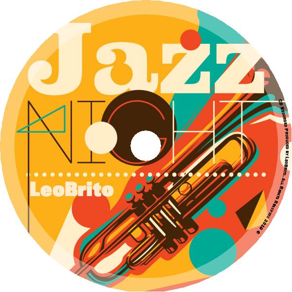 Jazz Trial