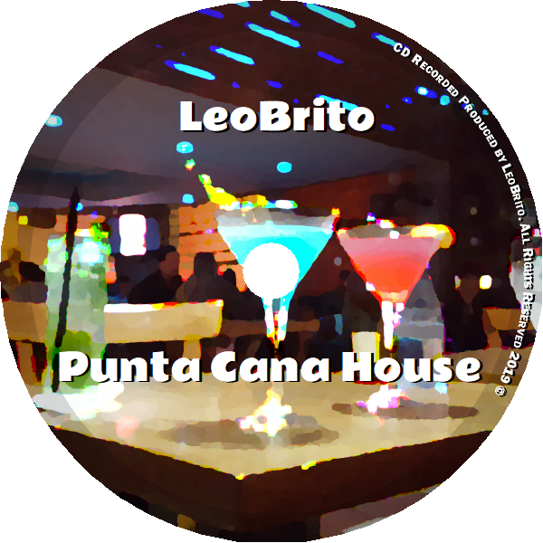 Punta Cana House