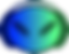 logo_LeoBrito.png
