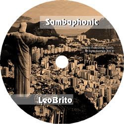Sambaphonic