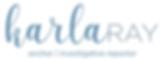 KarlaRay_Logo.png