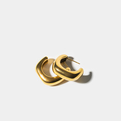 _earrings.jpg
