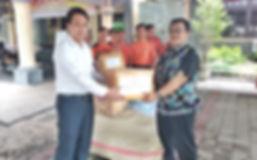 Lombok Charity 01.jpeg