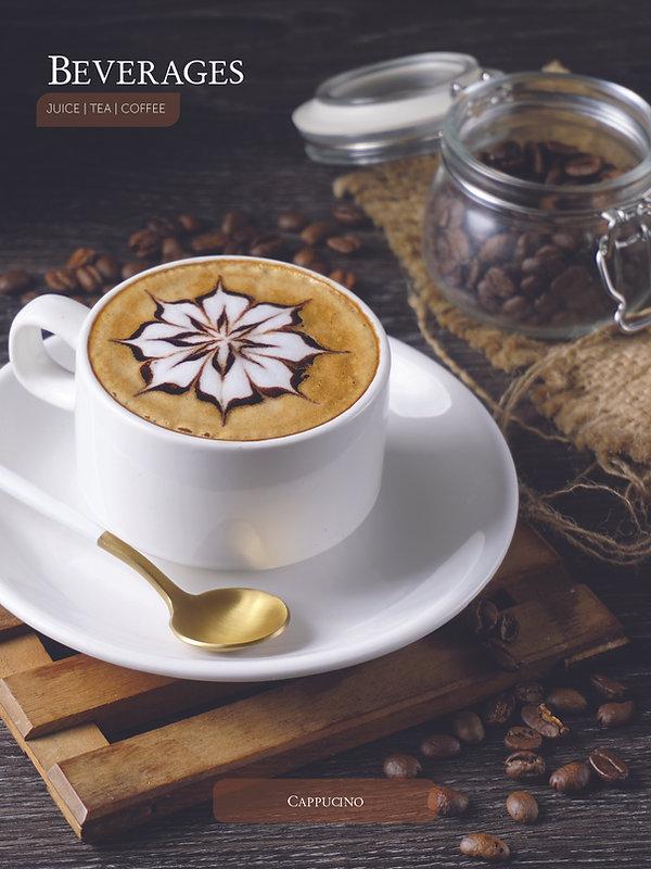 New Menu TERRACE CAFE PHJ10.jpg