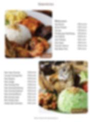 New Menu TERRACE CAFE PHJ 54.jpg