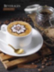 New Menu TERRACE CAFE PHJ 510.jpg