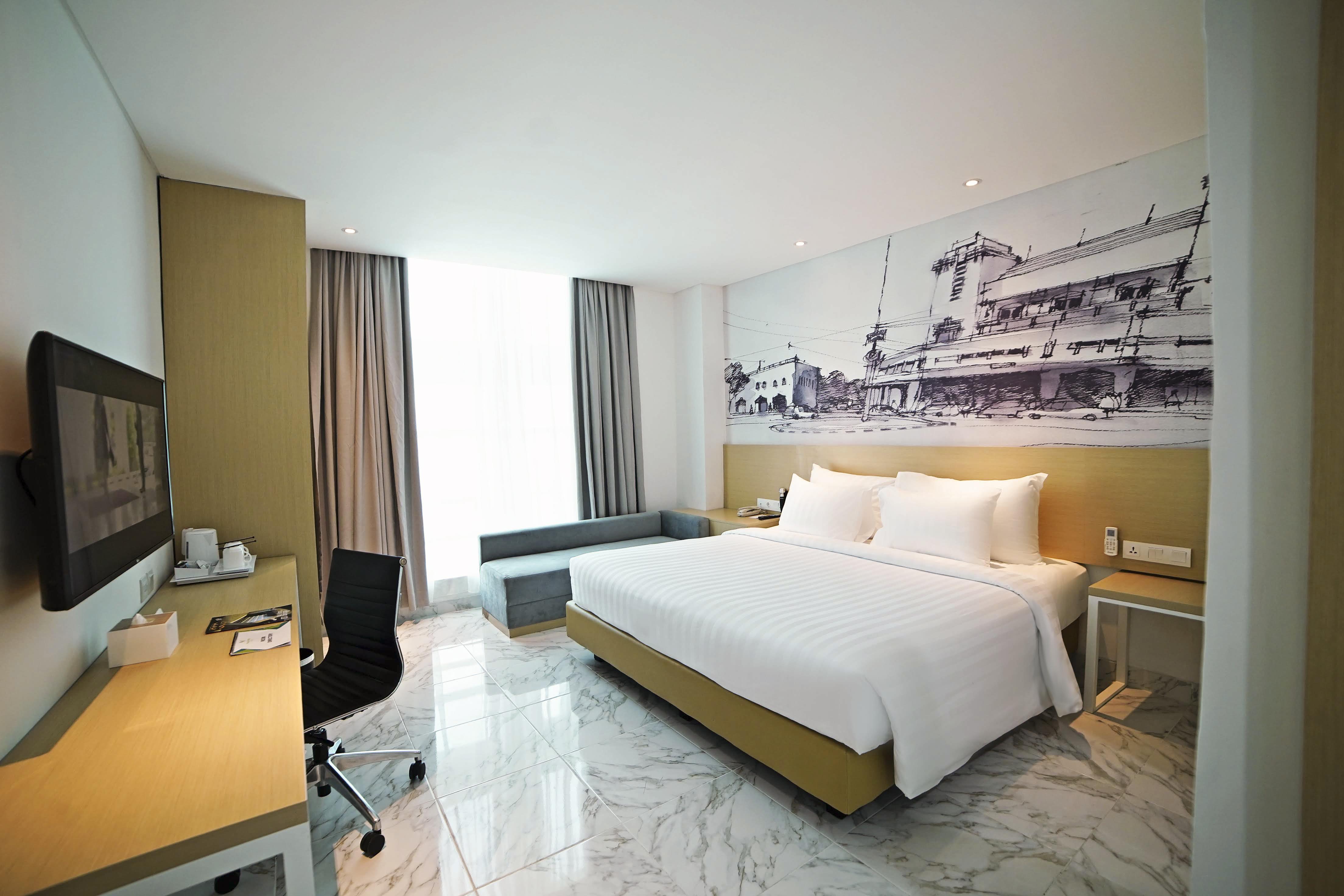 Deluxe Room_PPS