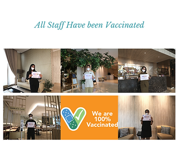 All Staff Have been Vaccinated.png