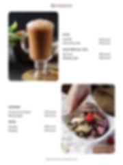 New Menu TERRACE CAFE PHJ 513.jpg