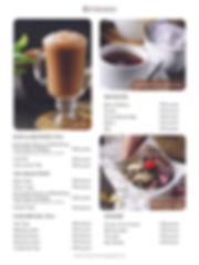 New Menu TERRACE CAFE PHJ13.jpg