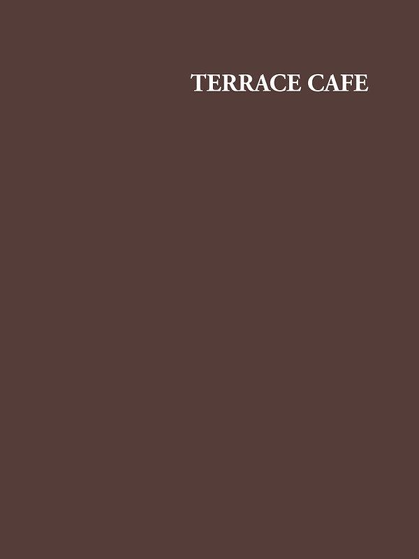 New Menu TERRACE CAFE PHJ.jpg