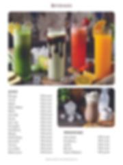 New Menu TERRACE CAFE PHJ11.jpg