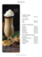 New Menu TERRACE CAFE PHJ 512.jpg