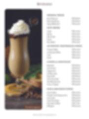 New Menu TERRACE CAFE PHJ12.jpg