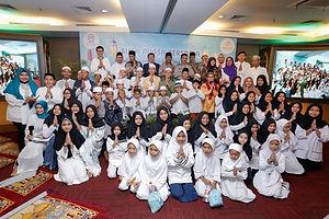 All participants 01.jpg