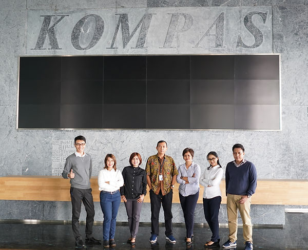 Prime Park Hotel (Kompas.com) 202.JPG