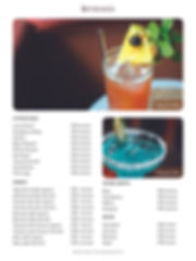 New Menu TERRACE CAFE PHJ14.jpg