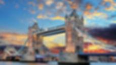 tower-bridge-1237288__340.jpg