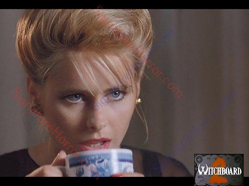 Ami Dolenz - Witchboard 2 - Seance 1 - 8X10