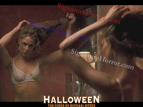 Marianne Hagan - Halloween 6 - Bedtime 6 - 8X10