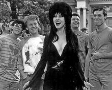 Elvira BW.JPG