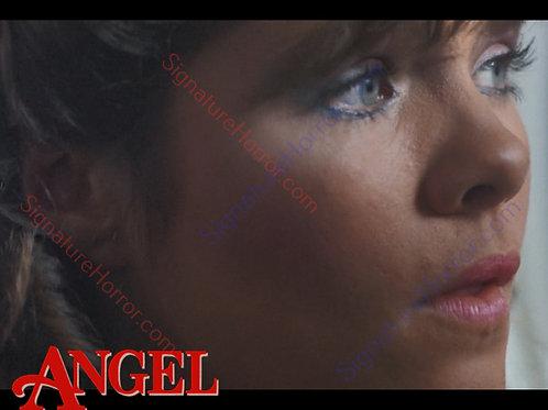 Donna Wilkes - Angel - Makeup 9 - 8X10