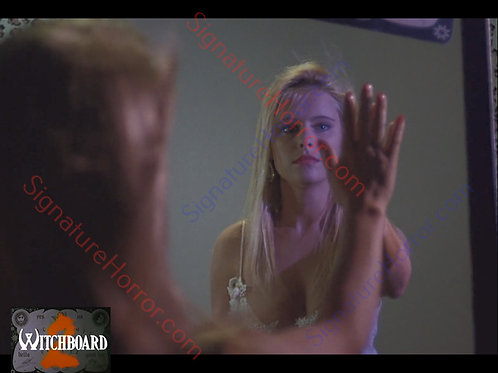 Ami Dolenz - Witchboard 2 - Second Dream 3 - 8X10