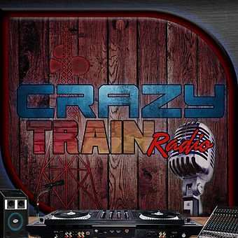 Crazy Train Radio.jpg