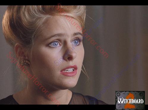 Ami Dolenz - Witchboard 2 - Seance 5 - 8X10