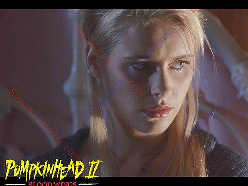 Ami Dolenz - Pumpkinhead II - At Home 7 - 8X10