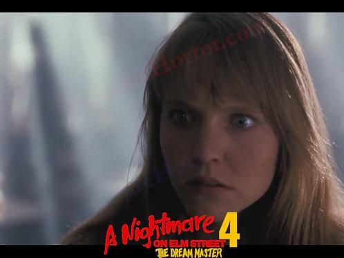 Lisa Wilcox - NOES 4 - Alice Diner Dream 1 - 8X10