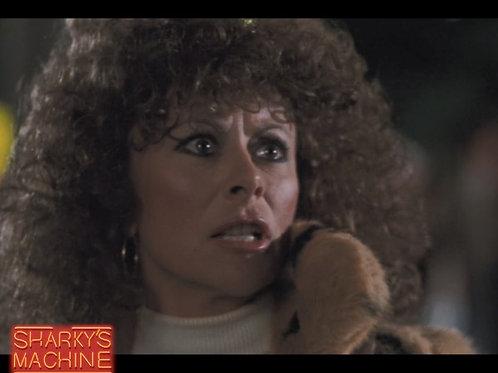 Carol Locatell as Mabel - Sharky's Machine- Damn Vice - 8X10