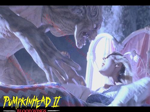 Ami Dolenz - Pumpkinhead II - Dream 9 - 8X10