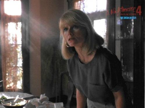 Brooke Bundy - NOES 4 - Argument 1 - 8X10