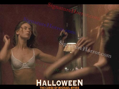 Marianne Hagan - Halloween 6 - Bedtime 8 - 8X10