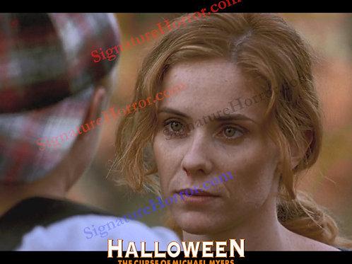 Marianne Hagan - Halloween 6 - Off to School 1 - 8X10