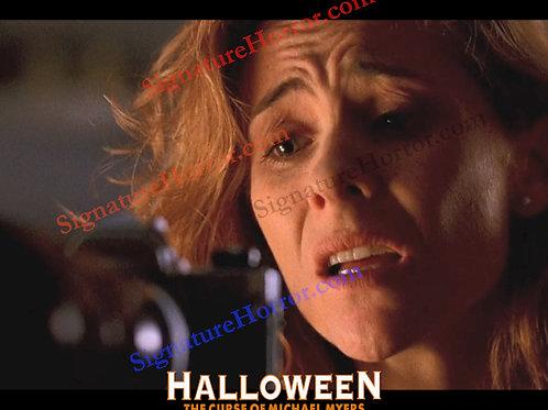 Marianne Hagan - Halloween 6 - Behind You 3 - 8X10