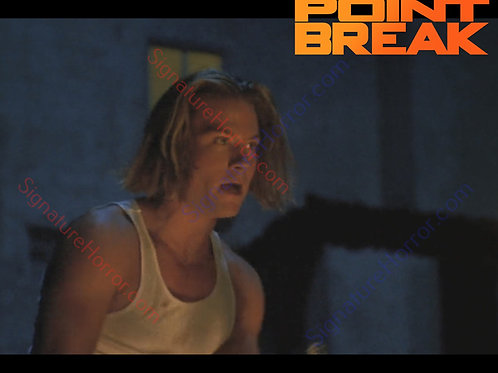 BoJesse Christopher - Point Break - Storytime 3 - 8X10