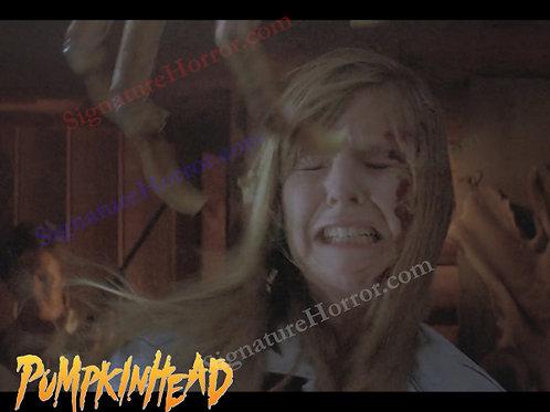 Kerry Remsen - Pumpkinhead - Claw 2 - 8X10