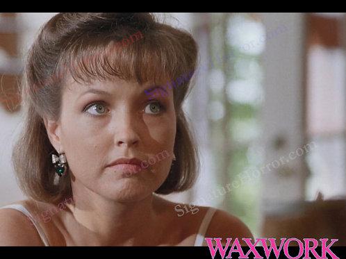 Deborah Foreman - Waxwork - Next Day 1 - 8X10
