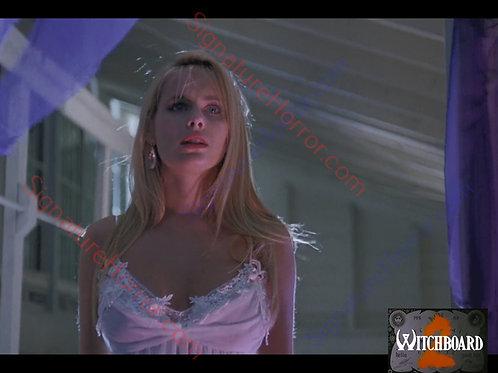 Ami Dolenz - Witchboard 2 - Dream Scene 7 - 8X10