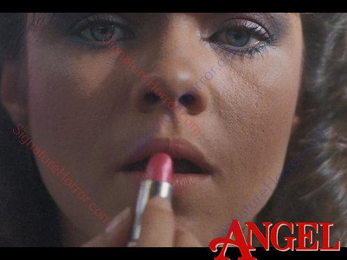 Donna Wilkes - Angel - Makeup 8 - 8X10