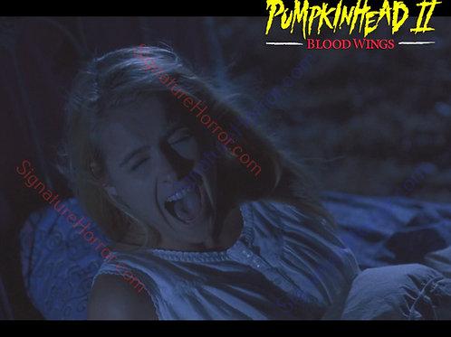 Ami Dolenz - Pumpkinhead II - Dream 3 - 8X10